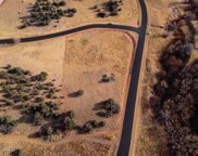 9300 N American Ranch Road, Prescott image