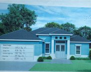 1379 Lincoln  Court, Immokalee image