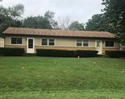 916-924 OLD VALLEY Drive, Greenwood image