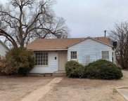 3416 24th, Lubbock image