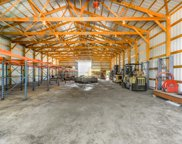 3920 N Raynor Ave, Norway image