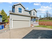 1126 NW MERIWETHER  CT, Camas image