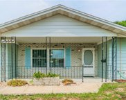 2333 W Knollwood Place, Tampa image