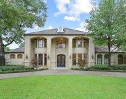 4418 Brookview Drive, Dallas image