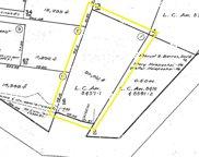 54-183 Hauula Homestead Road, Hauula image
