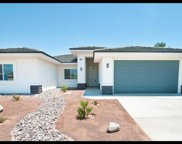 68540 Verano Road, Cathedral City image