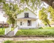 326 S 8TH STREET, Albion image