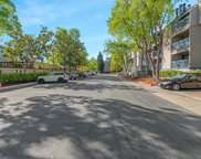 55 W 20th Ave 101, San Mateo image