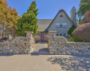 410 Pine Ave, Pacific Grove image