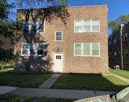 6659 N Seeley Avenue Unit #2N, Chicago image