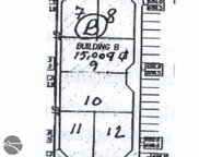 1434-1442 Trade Centre Drive, Traverse City image