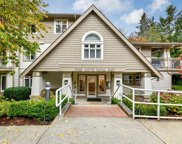 2777 Barry  Rd Unit #104, Mill Bay image