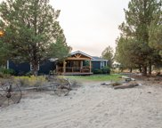 6563 Sw Highland  Drive, Powell Butte image