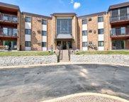 2700 Oxford Street N Unit #106, Roseville image