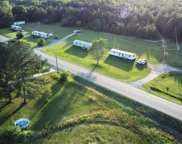 6625 Alabama Highway 68 E, Gaylesville image
