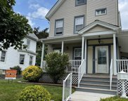147 Franklin Avenue, Hasbrouck Heights image