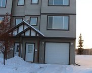 240 Laffont NW Way Unit 53, Fort McMurray image