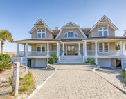 222 Station House Way, Bald Head Island image