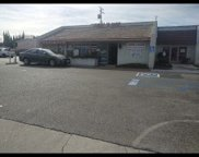 811   S Euclid Street, Anaheim image