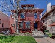 1159 N Corona Street, Denver image