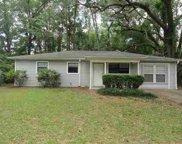 2930 Oakwood, Tallahassee image