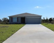 2456 39th AVE, Naples image