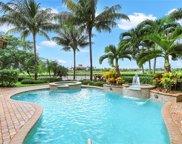 9690 Monteverdi Way, Fort Myers image
