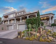 7110 N Red Ledge Drive, Paradise Valley image
