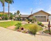 7323     Berkshire Avenue, Rancho Cucamonga image
