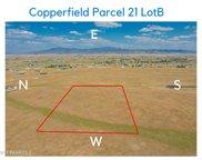 Sharp Trail- Lot B, Prescott Valley image