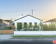 4267  Lyceum Ave, Los Angeles image