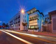 124 11th St, Miami Beach image