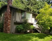 15201 221st Avenue NE, Woodinville image