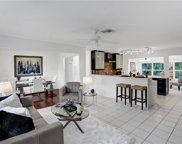 424 NE 27th Dr, Wilton Manors image
