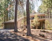 13589 Wakas Unit SM47, Black Butte Ranch image