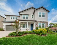 1431 Keystone Ridge Circle, Tarpon Springs image