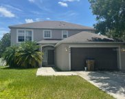 984 Derbyshire Drive, Kissimmee image