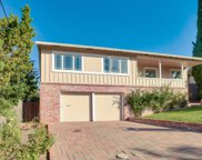 3697 Brandy Rock Way, Redwood City image