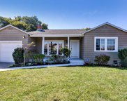 1546 Bay Rd, East Palo Alto image