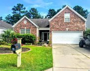 5105 Morning Frost Pl., Myrtle Beach image