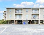 266 W Second Street Unit ## 5d, Ocean Isle Beach image