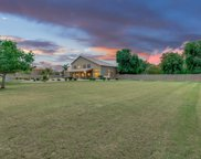 241 S Equestrian Court, Gilbert image
