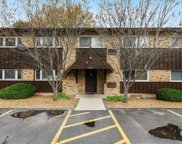 2204 Arbor Circle Unit #4, Downers Grove image