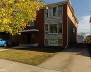 353 Yates Avenue, Calumet City image