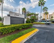6165 Carrier Drive, Orlando image
