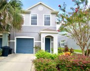 2022 Strathmill Drive, Clearwater image