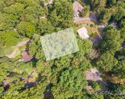 Timbercreek  Heights Unit #12, Maggie Valley image
