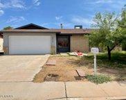 4827 W Desert Cove Avenue, Glendale image