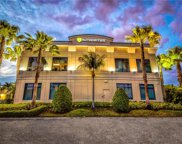 5540 W Executive Drive, Tampa image