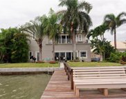 17081 Dolphin Drive, North Redington Beach image